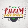 Download Riddim Megamix, Episode 003 Mp3