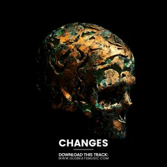 """➰ 🟥🟥""""Changes"""" Kevin Gates Type Beat   Hard Trap Beat ● [Purchase Link In Description]"""