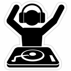 Ready for the Weekend Club Mix 1