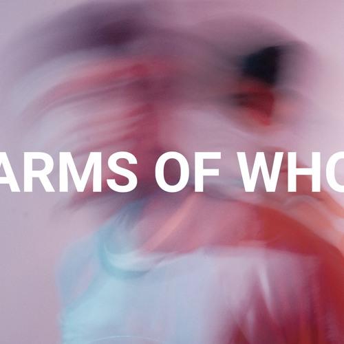 Bayuk, Andreas Vey - Arms Of Who