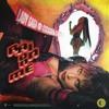 Lady Gaga, Ariana Grande - Rain On Me (MORGANJ Remix) Free Download mp3
