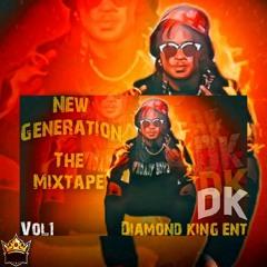 Dk- Money 2020