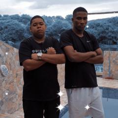 MC DURRONY - TROCANDO TIRO TROPA DA FAIZÃO (( DJS GB DO DICK PAULINHO DA FAIZÃO ))