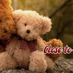 Close to Heart  | New Romantic Hindi Song 2021 | Hindi Romantic Collection | Song #2