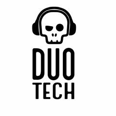 Duotech rave party (djschoolbr)