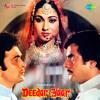 Download Tumko Dekha To Mp3