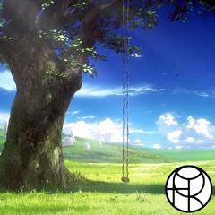 Porter Robinson - Wind Tempos (Piano Cover)