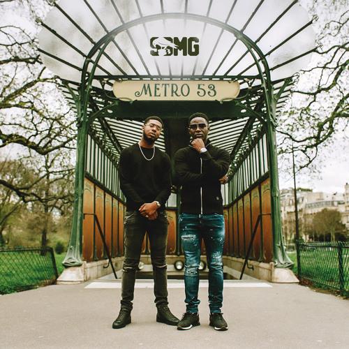 Herres (feat. D-Double, MocroManiac & Josylvio)