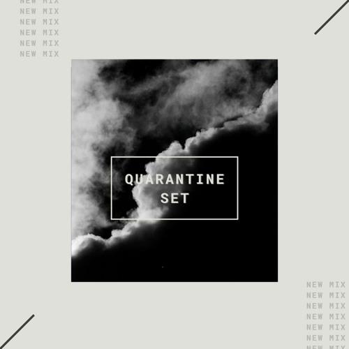 Groovy Quarantine Set
