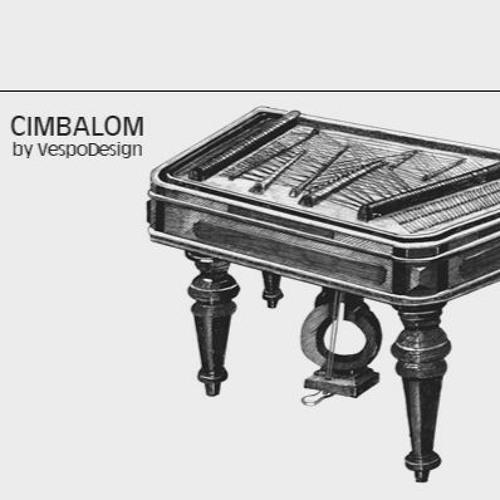 VespoDesign.eu - Cimbalom (Sample)