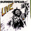 I And I Survive (Slavery Days) (Live At Rainbow Theatre, London, England1977)