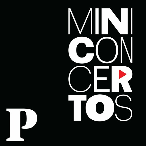 Miniconcertos