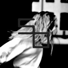AURORA - Runaway (Slowed & Blurred)