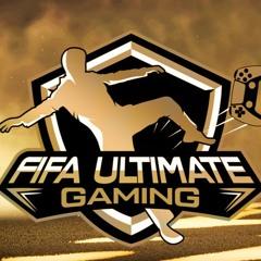 FIFA UG SONG