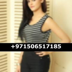 hi fi indian Escorts In Abu Dhabi   (+971586611327)   Indian Escorts Girl In Abu Dhabi