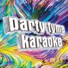 Mi Gente (Made Popular By J Balvin & Willy William) [Karaoke Version]