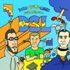 Download DSL - Tag Zur Nacht Mp3