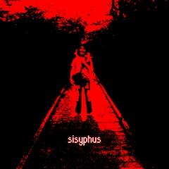 [TaleTwelve]   sisyphus (Cover, v1)