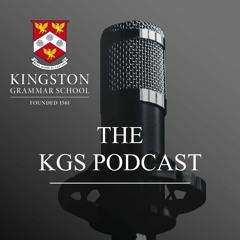 KGS Alumni: Lifelong Kingstonians Part 1