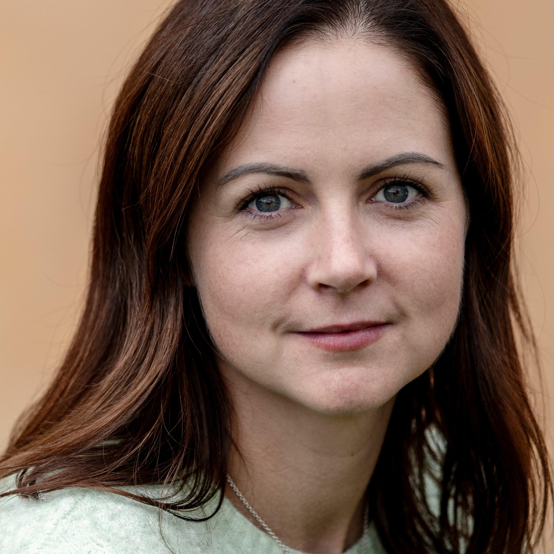 Louise Samet: Aktierna det är dumt att vänta med