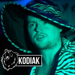 Sl8r//Kodiak LIVE (Halloween 2019) @ Unknown Warehouse//Manchester