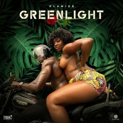 Olamide - Green Light