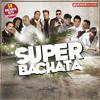 Download El Cariño Es Como Una Flor (with Alex Matos) (Bachata Version) Mp3