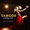 Download Adios Muchachos Mp3