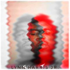 21 - Lynn Harris Jr - Complicated.mp3