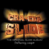 Cha Cha Slide (Radio Edit)