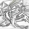 Download Structural Mind Engine - World Music (mastered 2020) Mp3