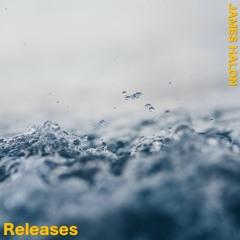 Originals   Releases