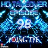 Download Young Tye Presents - HD Takeover Radio 98 Mp3