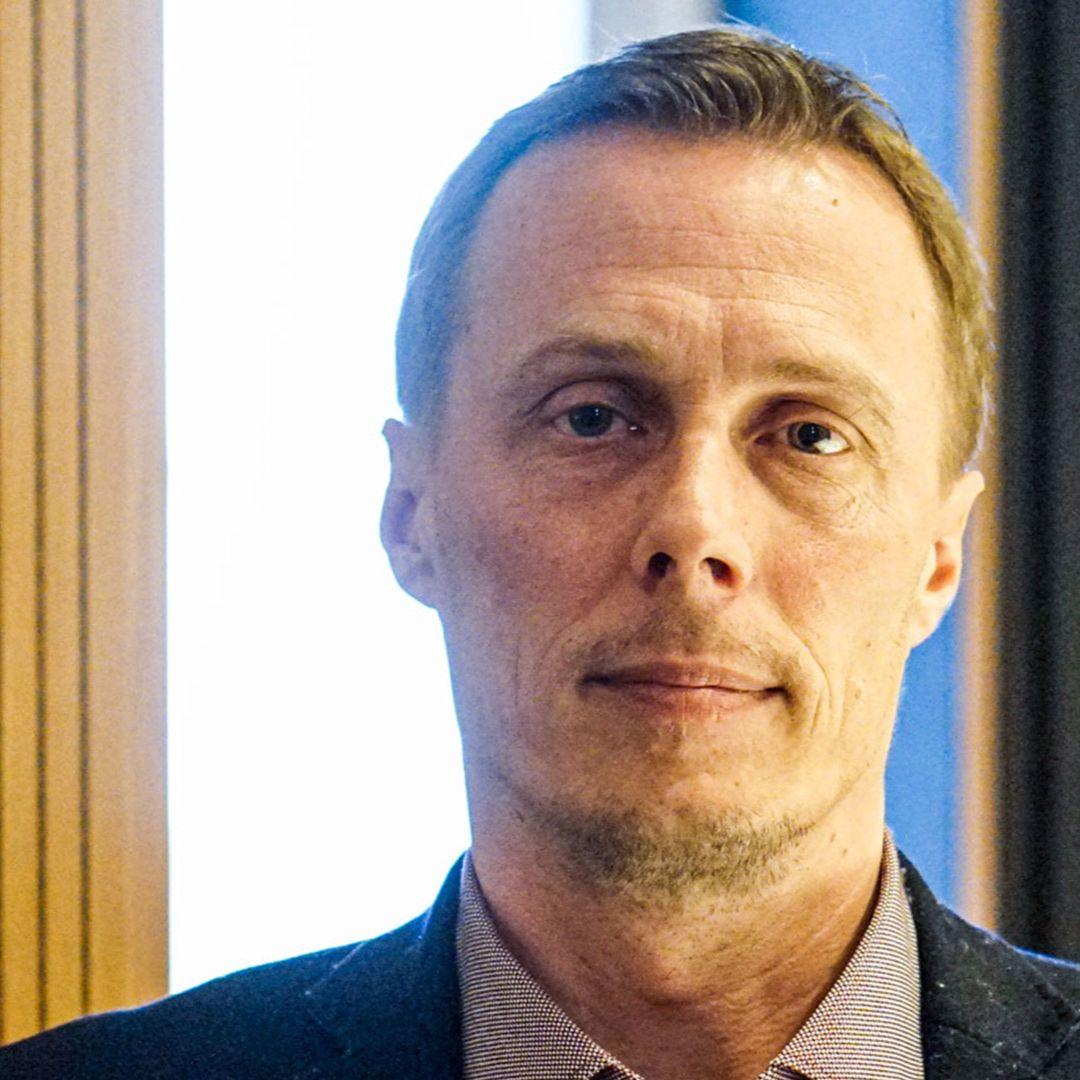 Marek Vagovič - Hromadné ovplyvňovanie výpovedí kajúcnikov je veľmi nepravdepodobné