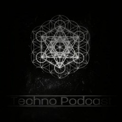 Dark Collection Techno Podcast 2021 October Unreleased  Productions  (all Tracks By Synthtructed)