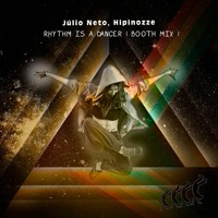 Julio Neto, Hipinozze - Rhythm Is A Dancer (2k21)