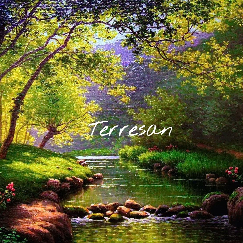 Canopy Sounds 113: Terresan