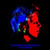 Favorite Color Is Blue (feat. K.Flay) (CRVE U Remix)