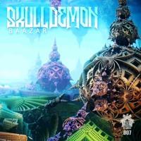 Skull Demon & Frenzy - Don't Stop