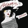 Poison (Perplexus Remix)