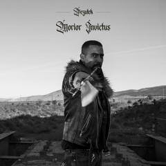 Morior Invictus (Free Download)