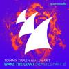(Unknown Size) Download Lagu Wake The Giant (Kryder & Tom Tyger Remix) Mp3 Gratis
