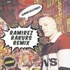 VERBEE - Давай взорвём (Ramirez & Rakurs Radio Edit)