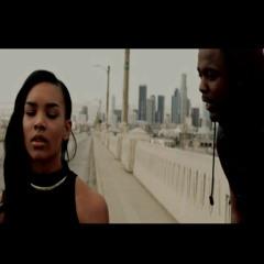 """What's Good""   (FREE) 2021 Kendrick Lamar x Andre 3000 Type Beat   Hip Hop / Rap Beat"