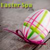 Easter Spa (Easter Songs)
