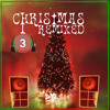 Jingle Bell Rock (Q-Burns Abstract Message Remix) Portada del disco
