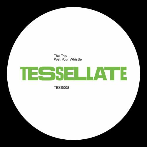 Hurfclusive! - The Trip - Friend Request (Mbius Remix) [Tessellate]