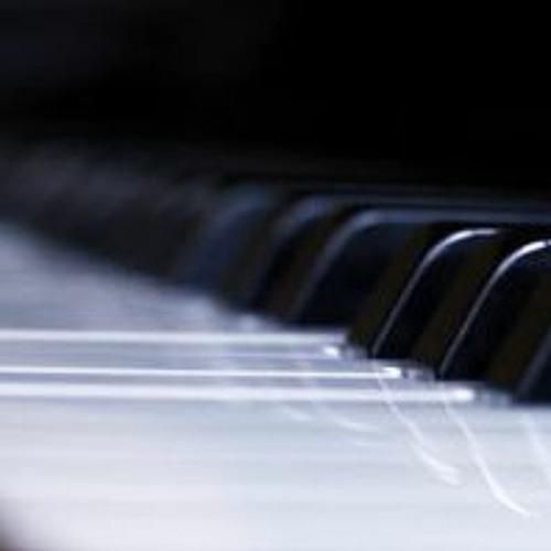 Antoine Champion - Piano