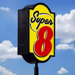 SUPER8 (prod. by ajsounds and Matt Rose)