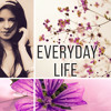 Everyday Life (Peaceful Relaxing Music for Yoga)